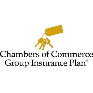 Chamber of Commerce Group Insurance