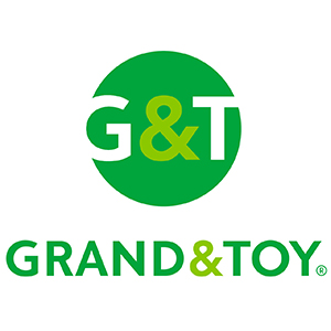 Grand and Toy